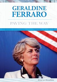 Ferraro_cover_front