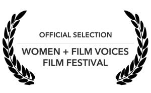 womenfilm